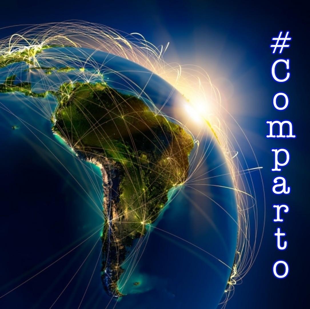 #Comparto
